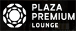 Plaza Network Coupons