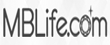MBlife Promo Codes