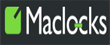 Maclocks Promo Codes