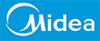 Midea HK Coupons