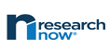 Research Now Promo Codes