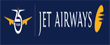 JetAirways Promo Codes