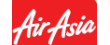 AirAsia Coupons