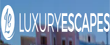 Luxury Escapes Promo Codes