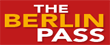 The Berlin Pass Promo Codes