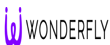 Wonderfly Coupons