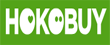 HoKoBuy Coupons