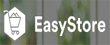 EasyStore Coupons