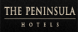 The Peninsula Hotels Promo Codes