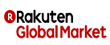 Rakuten Global Market Promo Codes