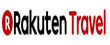 Rakuten Travel Coupons