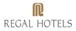 Regal Hotels Promo Codes